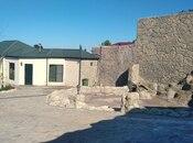 Bağ - Bilgəh q. - 350 m² (5)