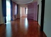 Bağ - Bilgəh q. - 350 m² (28)