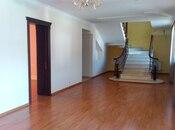 Bağ - Bilgəh q. - 350 m² (24)