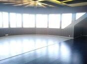 Bağ - Bilgəh q. - 350 m² (43)