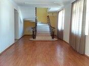 Bağ - Bilgəh q. - 350 m² (23)