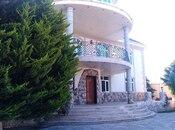 Bağ - Bilgəh q. - 350 m² (12)