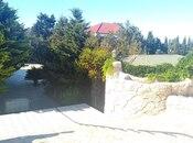 Bağ - Bilgəh q. - 350 m² (6)