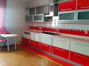 Bağ - Bilgəh q. - 350 m² (21)