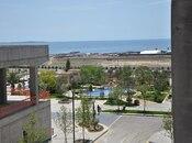 4 otaqlı yeni tikili - Ağ şəhər  - 194 m² (4)