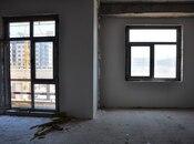 4 otaqlı yeni tikili - Ağ şəhər  - 194 m² (10)