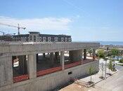 4 otaqlı yeni tikili - Ağ şəhər  - 194 m² (13)