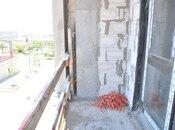 4 otaqlı yeni tikili - Ağ şəhər  - 194 m² (11)