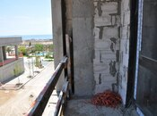 4 otaqlı yeni tikili - Ağ şəhər  - 194 m² (15)