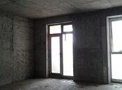 2 otaqlı yeni tikili - Nəsimi r. - 90 m² (7)