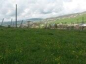 Torpaq - Şamaxı - 12 sot (5)