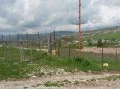 Torpaq - Şamaxı - 12 sot (7)