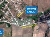 Torpaq - Şamaxı - 12 sot (8)