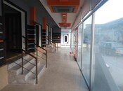 Obyekt - 8-ci mikrorayon q. - 180 m² (9)
