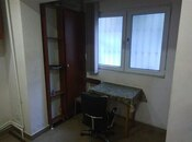 Obyekt - 8-ci mikrorayon q. - 180 m² (14)