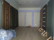 Obyekt - 8-ci mikrorayon q. - 180 m² (23)