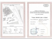 3 otaqlı ev / villa - Yeni Suraxanı q. - 117 m² (47)