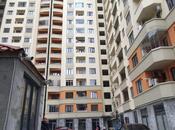4 otaqlı yeni tikili - Dərnəgül m. - 168 m² (2)