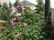 4-комн. дом / вилла - пос. Сулутепе - 110 м² (13)