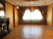6 otaqlı yeni tikili - Gənclik m. - 290 m² (3)