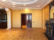 6 otaqlı yeni tikili - Gənclik m. - 290 m² (6)