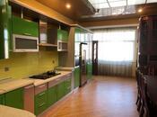 6 otaqlı yeni tikili - Gənclik m. - 290 m² (20)