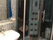 6 otaqlı yeni tikili - Gənclik m. - 290 m² (26)