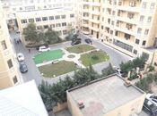 6 otaqlı yeni tikili - Gənclik m. - 290 m² (9)