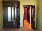 6 otaqlı yeni tikili - Gənclik m. - 290 m² (17)