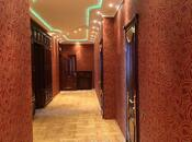 6 otaqlı yeni tikili - Gənclik m. - 290 m² (8)