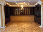 6 otaqlı yeni tikili - Gənclik m. - 290 m² (5)