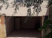 4 otaqlı ev / villa - Sulutəpə q. - 90 m² (2)
