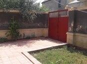 4 otaqlı ev / villa - Sulutəpə q. - 90 m² (3)