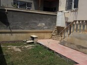 4 otaqlı ev / villa - Sulutəpə q. - 90 m² (4)