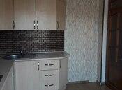 4 otaqlı ev / villa - Sulutəpə q. - 90 m² (11)