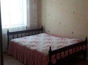4 otaqlı ev / villa - Sulutəpə q. - 90 m² (14)