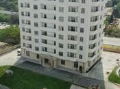 3 otaqlı yeni tikili - Dərnəgül m. - 124 m² (9)