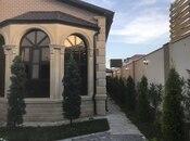 Bağ - Buzovna q. - 180 m² (5)