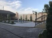 Bağ - Buzovna q. - 180 m² (7)