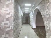 Bağ - Buzovna q. - 180 m² (13)