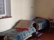 1 otaqlı ev / villa - Bilgəh q. - 50 m² (6)
