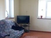1 otaqlı ev / villa - Bilgəh q. - 50 m² (7)