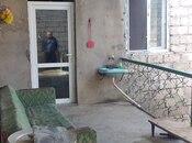 1 otaqlı ev / villa - Bilgəh q. - 50 m² (5)
