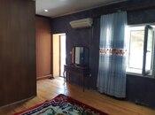 8 otaqlı ev / villa - Mərdəkan q. - 300 m² (14)