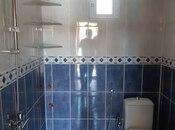8 otaqlı ev / villa - Mərdəkan q. - 300 m² (11)