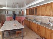 8 otaqlı ev / villa - Mərdəkan q. - 300 m² (13)