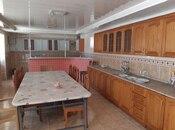 8 otaqlı ev / villa - Mərdəkan q. - 300 m² (16)