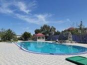 8 otaqlı ev / villa - Mərdəkan q. - 300 m² (5)