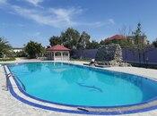 8 otaqlı ev / villa - Mərdəkan q. - 300 m² (6)