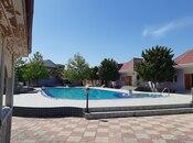 8 otaqlı ev / villa - Mərdəkan q. - 300 m² (3)